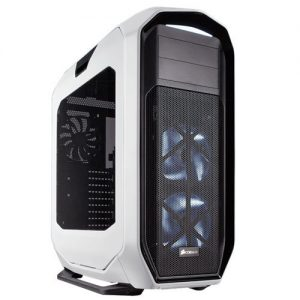 Corsair Gehäuse Test780T Gaming