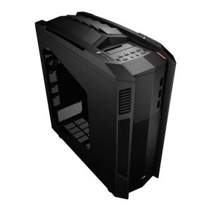 AeroCool Xpredator II Big-Tower