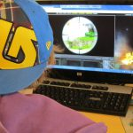 Gaming PC Mini PC Gehäuse